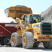 Heavy Excavator Simulator APK for Ubuntu