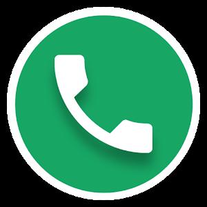 Phone +  Контакты и Звонки