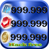 Hack Lien Quan Mobile CheatPrank