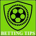 App Betting Tips Predictions version 2015 APK