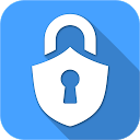 AppLock : Fingerprint & Pin