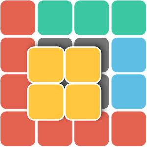 Free Download 1010 Block King APK for Blackberry