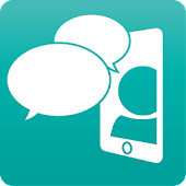 App Strangers - Face-to-Face Chat APK for Kindle