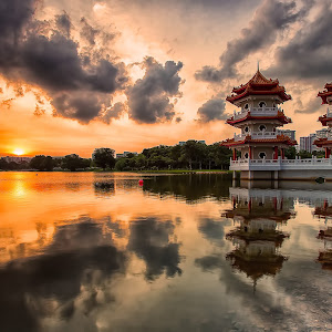 Pagoda(fb).jpg
