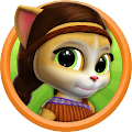 Emma The Cat - Virtual Pet APK for Lenovo
