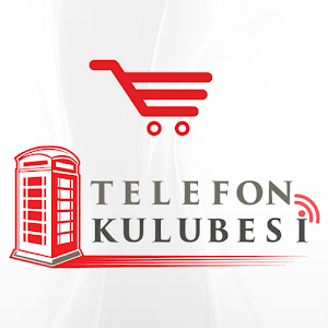 Download Telefon Kulübesi For PC Windows and Mac