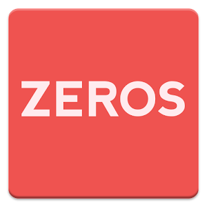 zeros Zeros grouped in sets of three except for relatively small numbers, names for sets of zeros is reserved for groupings of three zerosyou write numbers with commas separating sets of three zeros so that it's easier to read and understand the value.