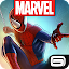 Spider-Man Unlimited for Lollipop - Android 5.0