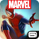 Spider-Man Unlimited 2.9.0h
