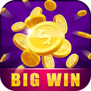 Money Go - Scratch cards to win real money & prize For PC / Windows 7/8/10 / Mac – Free Download
