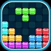 Block Hexa Puzzle : Jewel 1010 APK for Bluestacks