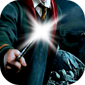 Wand Flashlight APK for Nokia