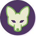 Orfox: Tor Browser for Android APK for Kindle Fire