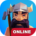 Survival Craft Online APK for Blackberry