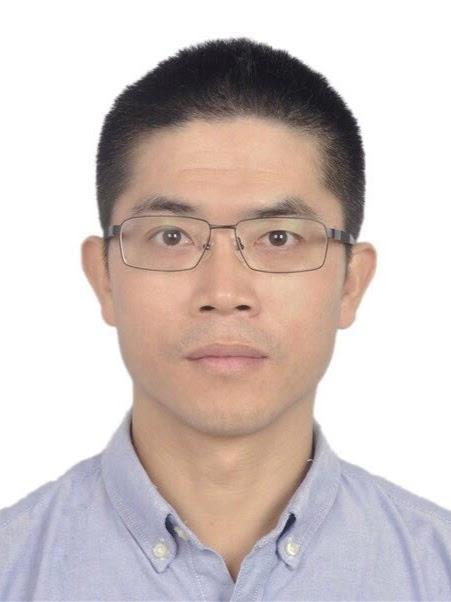 Jian-Guang Qiu