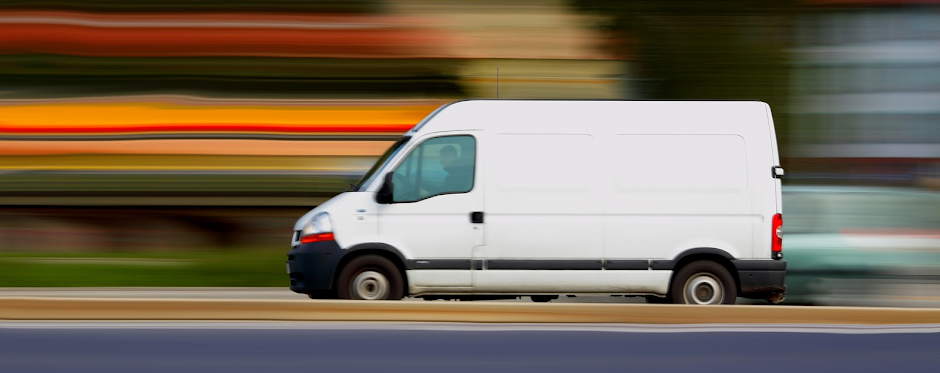 Removals in Southwark, London, All Round Removals