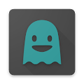 Free Hide Something - Photo, Video APK for Windows 8