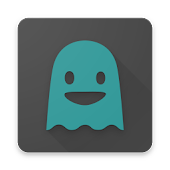 Download Hide Something - Photo, Video APK to PC