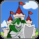 Defend Castle