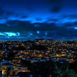 by Helio Santos - Landscapes Sunsets & Sunrises ( helio santos, helio santos photography )