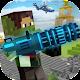 Block Island Survival Games