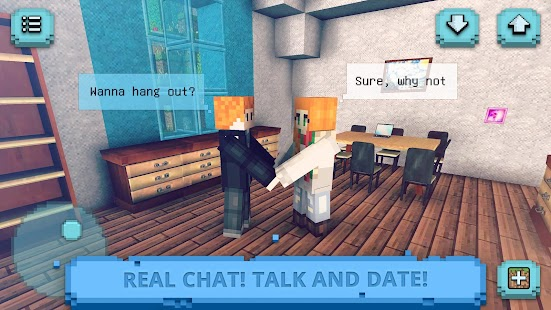 Best dating games apk
