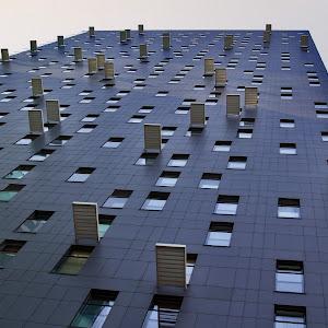 120617-skyscraper.jpg