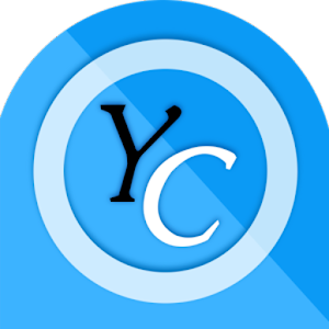 YouCode - Law Library App for New York For PC / Windows 7/8/10 / Mac – Free Download