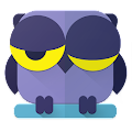 App Night Owl - Screen Dimmer APK for Kindle
