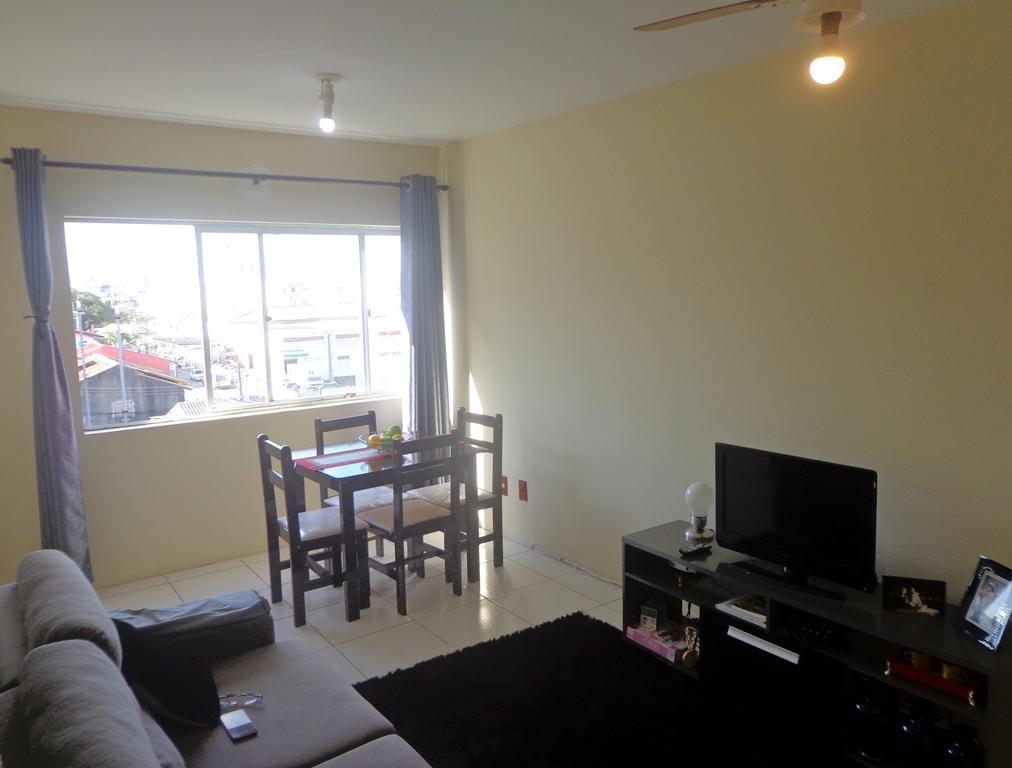 Imagem Apartamento Florianópolis Estreito 2004402