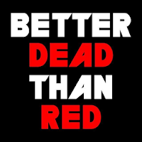 Better Dead Than Red For PC