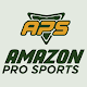 Amazon Pro Sports APK