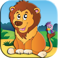 Download Kids Fun Animal Piano Free APK on PC