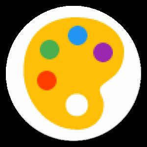 FullColor - Paint For PC (Windows & MAC)