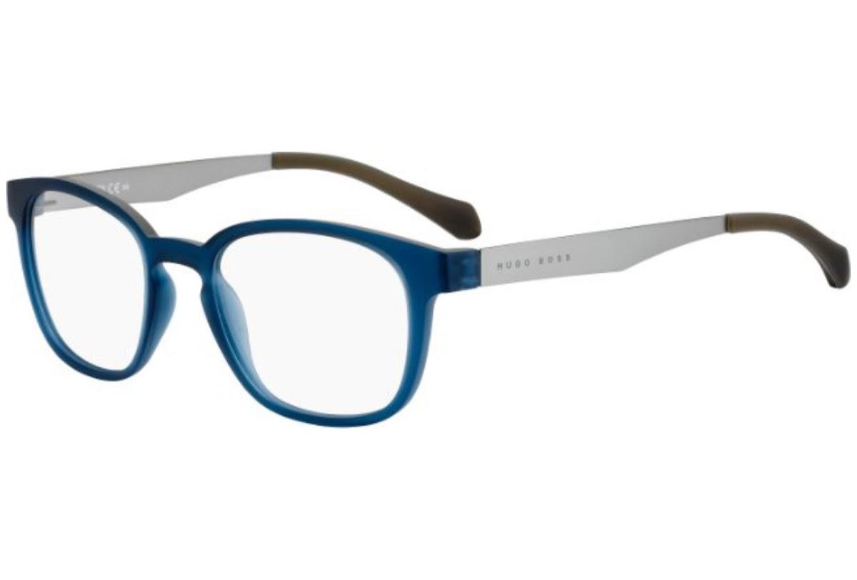 Buy Hugo Boss BOSS 0871 C50 05E Frames | opti.fashion