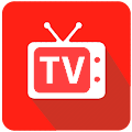 App Mobile TV Shows Movies APK for Kindle
