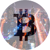 Bitcoin Forever Faucets