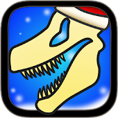 Download Jurassic Bones Go Boom APK