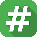 HashTags APK for iPhone