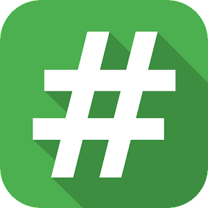 Image Result For Home Design Hashtags