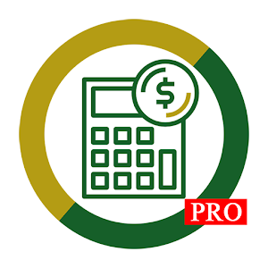 تقسيط ومحاسبة برو For PC / Windows 7/8/10 / Mac – Free Download