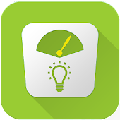 App Ideal Weight Exercise&&Workout apk for kindle fire