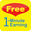 Earn Talktime™ - InstaCash