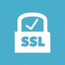 SSL-HTTP