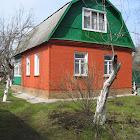 Продается дом 93м² научастке 9соток, Ильинский