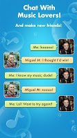Screenshot of SongPop Plus