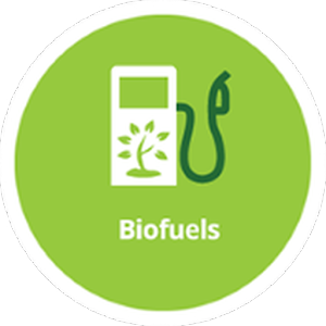 Download Biofuel Calculator For PC Windows and Mac