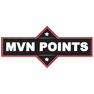 Mvnpoints.com Android App