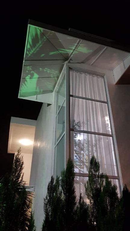 Casa com 3 dormitórios à venda, 360 m² por R$ 1.800.000 - Altiplano - João Pessoa/PB