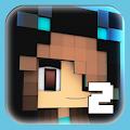 App Girl Skins for MCPE Free 2 APK for Kindle
